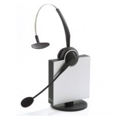 Jabra GN9120 Flex boom headset