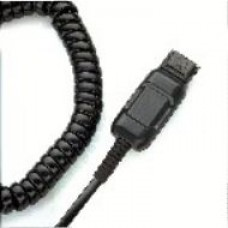 Communicator alternative HIC Cable For Avaya Handsets