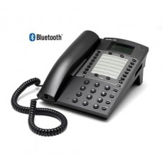 ATL Berkshire 600AG Headset Phone