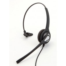 Communicator Liberty Headset for iPhone/Samsung/ Etc