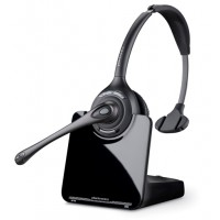 Plantronics CS510 Wireless Headset LAST FEW AT THIS PRICE!!