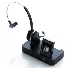 Jabra Pro 9460 Wireless Headset