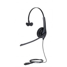 Jabra Monaural Headset for iPhone