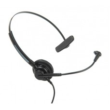 Communicator    Clearcall Plus Telephone Headset