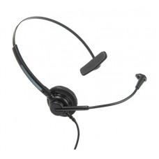 Communicator    Clearcall Plus Telephone Headset