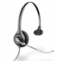 Plantronics 251a GRADE A REFURBISHED