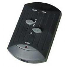 Geemarc CLA 30 Clearsound Amplifier