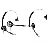 Communicator Premier Convertible Professional Headset