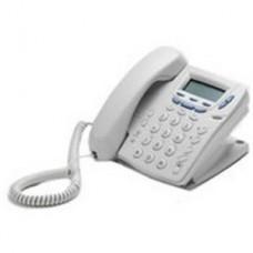ATL Delta 700 Headset 2 Line Phone
