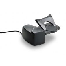 Plantronics HL10 Remote Handset Lifter