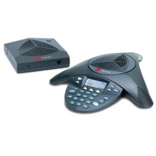 Polycom Soundstation2w Ex