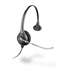 Plantronics Supraplus Telecoil Headset SHS251H Monaural
