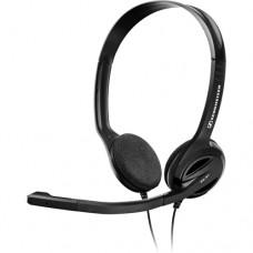 Sennheiser PC 36-CC Stereo Headset