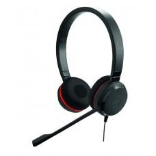 Jabra Evolve 30 II MS Stereo Nc Binaural