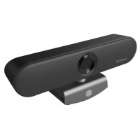 JPL Vision + Voice Webcam