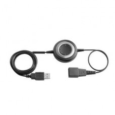 Jabra Link 280 USB Adapter with built in Bluetooth