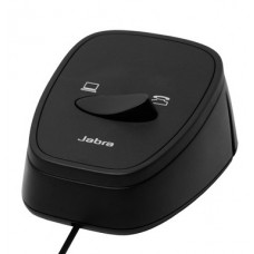 Jabra Link 180 Switch for Telephone and USB
