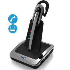 BT Home & Office  Wireless   Phone +PC +Direct