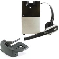 Communicator Ranger Office and Handset Lifter