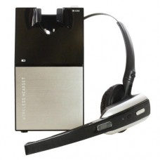 Communicator Ranger Office Universal 150m Range  SPECIAL - LAST AT THIS PRICE!