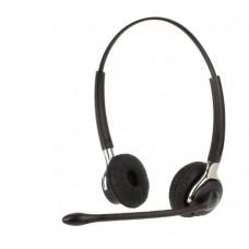 Communicator Callmaster Exec Binaural for i-Phone & Blackberry