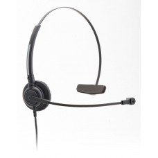 Communicator Clearcall Convertible Telephone Headset