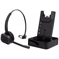 Communicator  Ranger  Wireless  Dual Connect Phone & USB Switchable !!