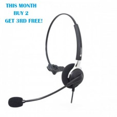 Communicator Callmaster Exec !!! BUY 2 GET 3rd  FREE