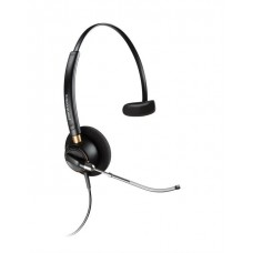 Plantronics HW510V Encore Pro Monaural FREE Smart Cord Worth £15.95!!!!!