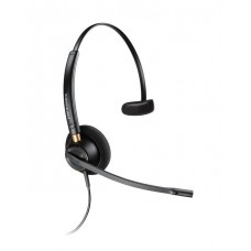 Plantronics HW510N Encore Pro Monaural Noise Cancelling FREE Smart Cord Worth £15.95!!!!