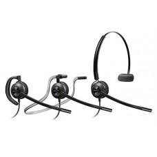Plantronics HW540N Convertible NC FREE Smart cord Worth £15.95!!!!