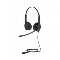 Jabra Biz 1500 QD Duo. Top Only