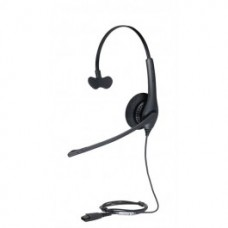 Jabra Biz 1500 QD Mono. Top Only