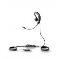 Jabra Voice 250 Earhook USB UC Headset
