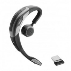 Jabra Motion UC+ MS Bluetooth
