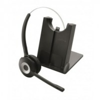 Jabra Pro 935 MS Mono Softphone/Mobile  Wireless Headset LAST FEW!!!!