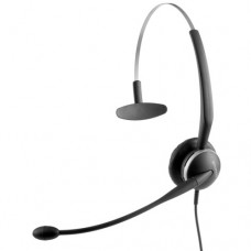 Jabra GN2100  3 in 1 Convertible Top Only LAST FEW !!