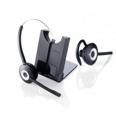 744e9362831 Jabra Pro 920 Wireless Headset