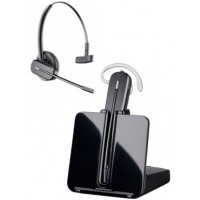 Plantronics CS540  Wireless NEW UK STOCK