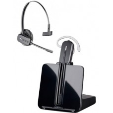 Plantronics CS540 & APS 11 Bundle NEW  UK