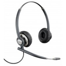 Plantronics EncorePro Binaural, HW301N Refurbished A Grade
