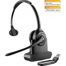 Plantronics Savi 410-M Wireless Headset