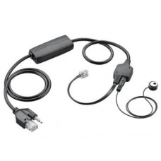 Plantronics APV-63 EHS cable for Avaya