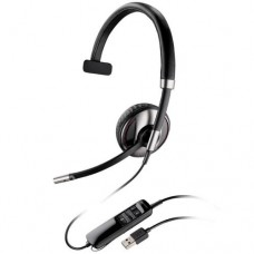 Plantronics C710 USB & Bluetooth switchable