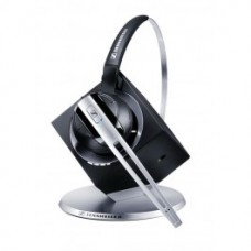 Sennheiser DW10 ML DW Office UK Lync - Phone/PC
