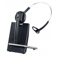 Sennheiser D10 Phone UK DECT Headset