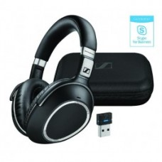 Sennheiser MB660 UC MS Bluetooth Headset