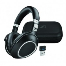 Sennheiser MB660 UC Bluetooth Headset