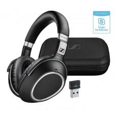 Sennheiser MB660 Wireless Skype /Teams