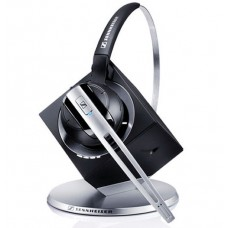 Sennheiser DW10 DW Office - Phone/PC  ! When Only The Best Will Do !